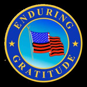 Enduring Gratitude