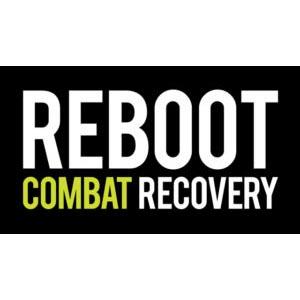 REBOOT Combat Recovery
