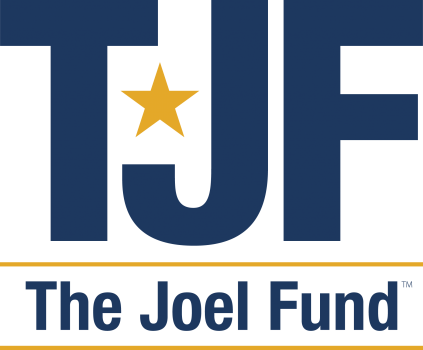 The Joel Fund