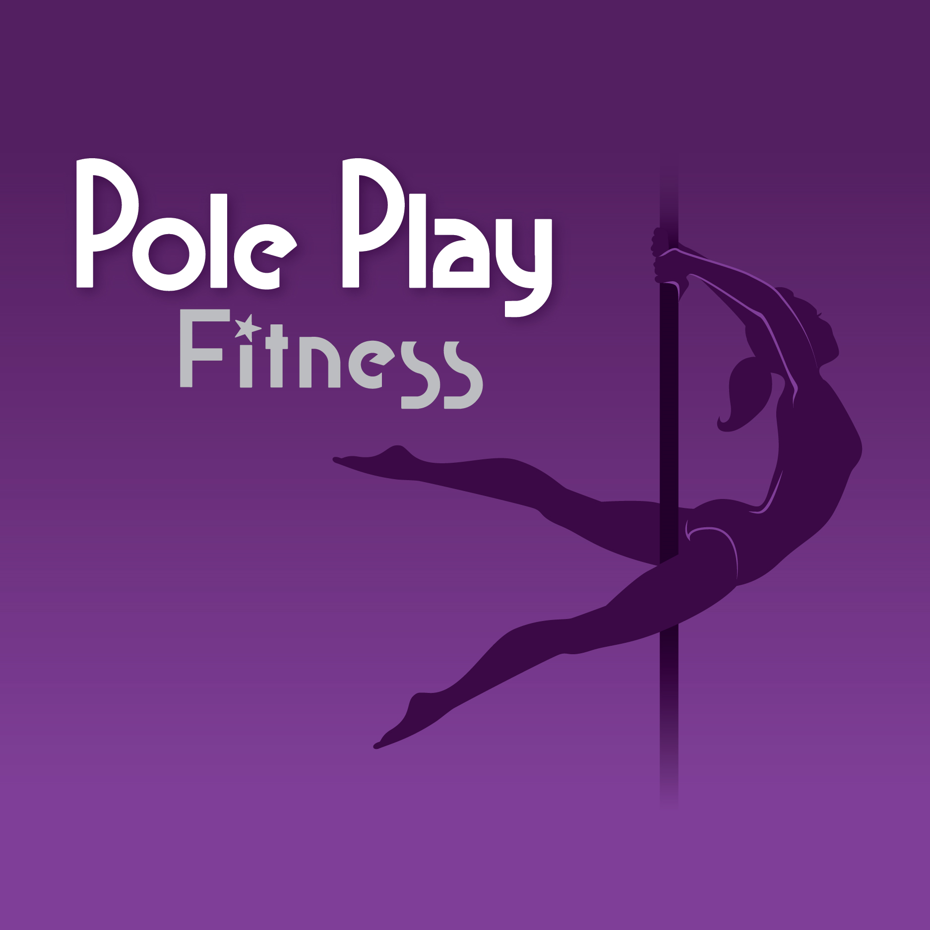 Pole Play Fitness 2021 Sponsor