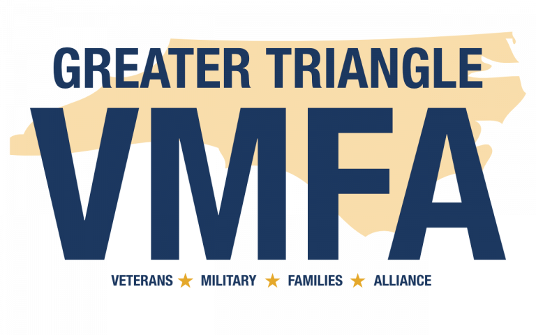 Greater Triangle Veterans Military Families Alliance